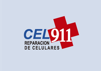 cell911