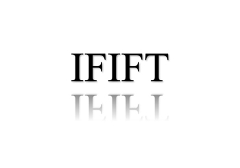 ifift
