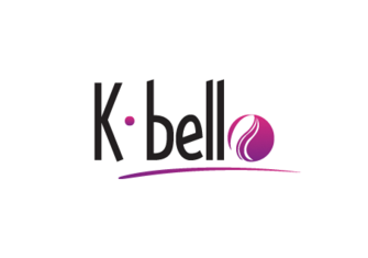 k-bello