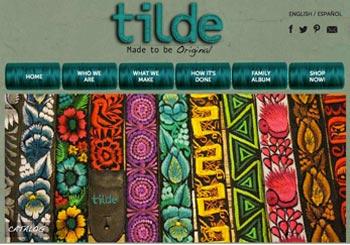 tilde-big